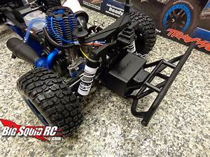 Traxxas Nitro Slash Unboxing Pictures  U00ab Big Squid Rc  U2013 Rc