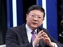 清華最「激進」校長履新環保部 - 快訊-文匯網