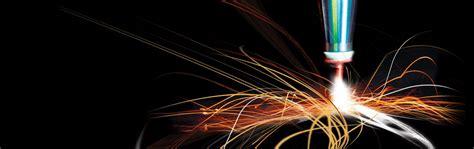 Industrial Laser Solutions Manufacturer