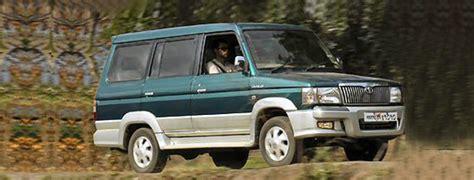 Car Hire Kolkata, Car Rental Kolkata, Luxury Car On Rent