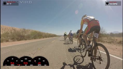 Tucson Bicycle Classic Road Race 2017 Youtube