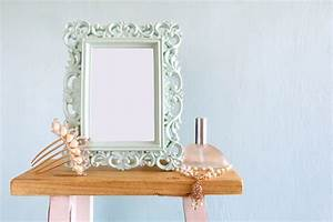 Glass Types Chart 37 Different Types Of Picture Frames