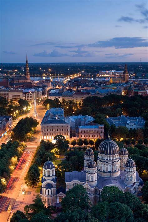 1243 best Riga, Latvia (my birthplace) images on Pinterest ...
