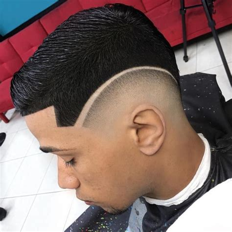 967 best rambut pria images on s cuts