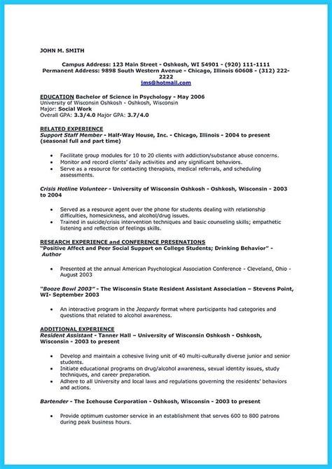 18663 bartending resume templates excellent ways to make great bartender resume