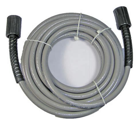 308835006 homelite pressure washer replacement 25ft 3000 psi hose ebay