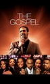 The Gospel - Movie Reviews and Movie Ratings | TV Guide