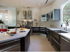 Company That Sells Kitchen Units Cabinets In Lagos Nigeria Gorgeously Minimal Kitchens With Perfect Organization Nice Modern Kitchens Interior Design Beautiful Homes Design Home Modern Italian Kitchen Designs From Cesar Modern Simple And