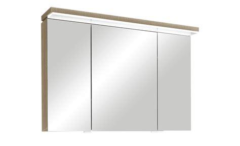 Badezimmer Spiegelschrank Höffner by Spiegelschrank Tiefe 15 Cm Spiegelschrank Alterna City Fl