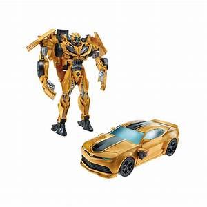 Transformers Oyuncakları - TF4