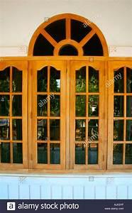 Kerala Window Designs For Homes Joy Studio Design