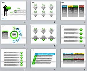 articulate rapid e learning blog free powerpoint With powerpoint elearning templates free