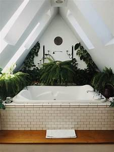 Tips, For, Installing, An, Attic, Bathroom
