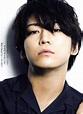 398 best Kazuya Kamenashi - A New Force To be Reckon With ...