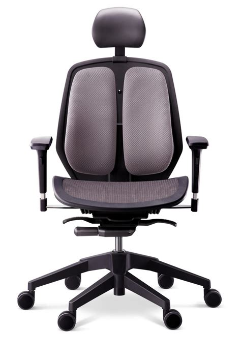 ergonomic offie chair modern and cool office stuff