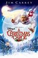 iTunes - Movies - A Christmas Carol (2009)
