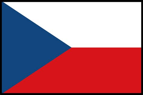 File:Flag of Czechoslovakia (bordered).svg - Wikipedia
