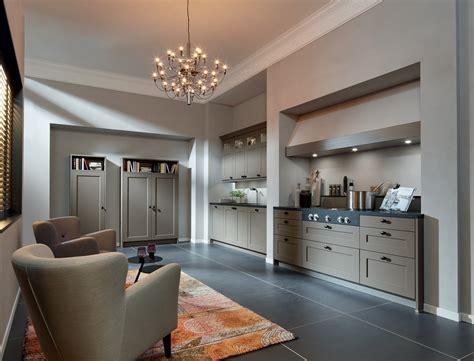 style cuisine yutz awesome mobilier de cuisine au style proline pronorm with