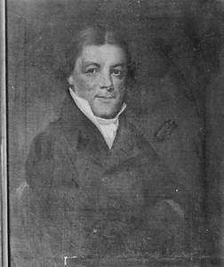 Randolph  John