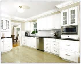 kitchen island cabinet base kitchen cabinet trim molding ideas home design ideas