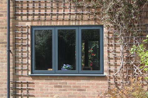 internorm aluminium windows  doors wokingham berkshire