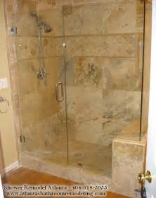 remodeling bathroom shower ideas shower tile images ideas pictures photos and more bathroom remodeling ideas
