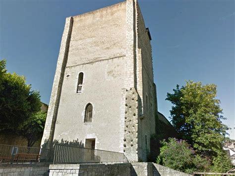 chambre d hotes à tours la tour beauvoir chambres d 39 hôtes blois