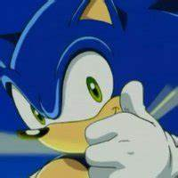 Sonic The Hedgehog Sonic X Pictures, Images & Photos ...
