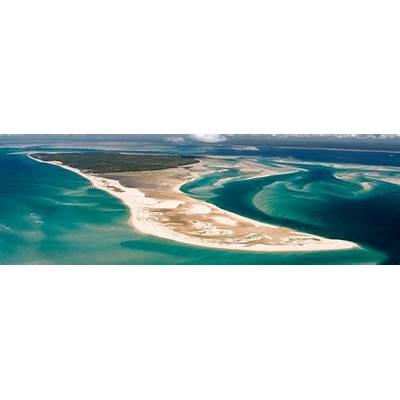 Bazaruto Archipelago MozambiqueExceptional Travel