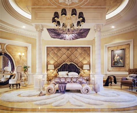 fascinating mansion master bedroom designs