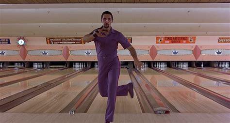 big screen bowling   movies artseek arts