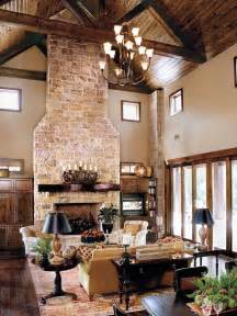 ranch home interiors ranch decor gorgeous ranch style estate idesignarch interior design all