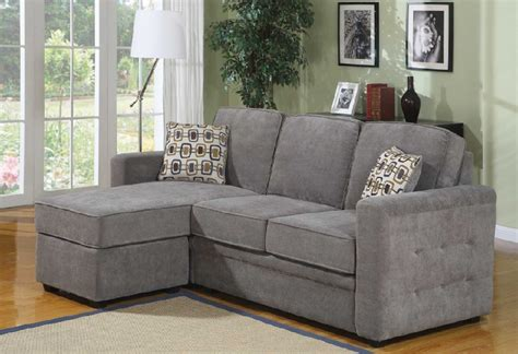 compact sofas for small spaces corner sofas for small spaces sofa and furniture
