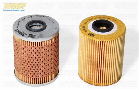 Caviar Shoo Vs Mane N s54 filters mahle vs mann filters turner