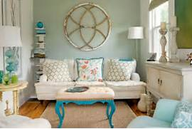 Tiny Apartment Makeover Ideas For Classic Style View In Gallery Get That Seaside Feeling