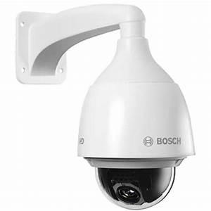 Bosch Ip Kamera : bosch nez 5130 epcw4 autodome ip 5000 hd 30x 1mp nez 5130 epcw4 ~ Orissabook.com Haus und Dekorationen