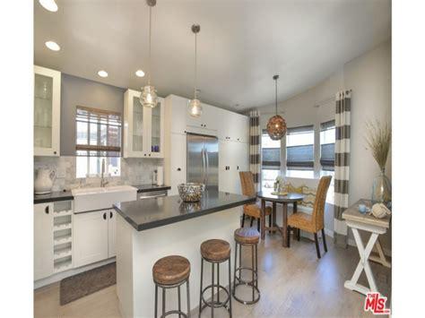 home interiors ideas single wide mobile home interior design image rbservis com