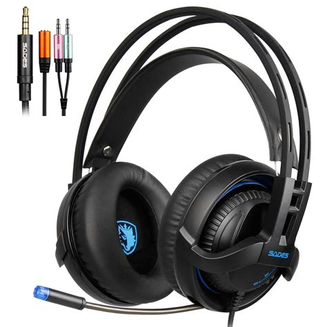 bestes ps4 headset best ps4 headsets 50 best cheap reviews
