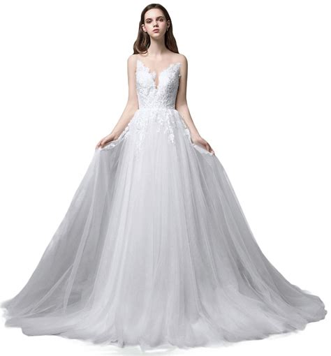 rated  wedding dresses helpful customer reviews