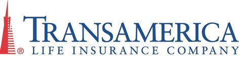 A truly flexible product, index universal life insurance combines the death benefit of traditional life insurance with the ability to accumulate cash value over time. Transamerica Life Contracting & Appointment for Agents ...