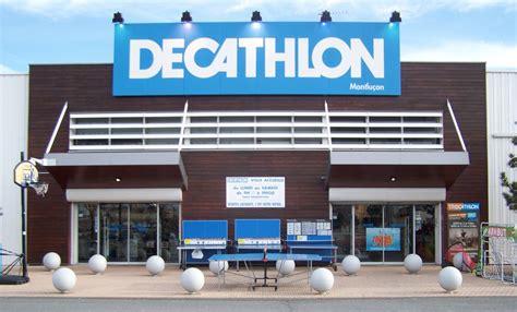 Magasin de sport à Montluçon | Decathlon
