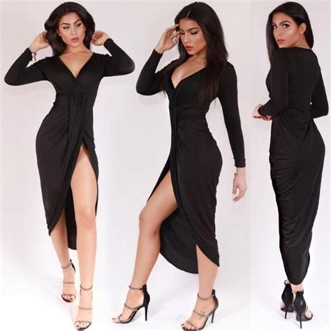 10 Best Chic Me Outfits Images On Pinterest Dress Online