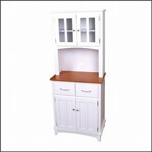 Sauder Tall Kitchen Pantry - Pantry : Home Design Ideas #