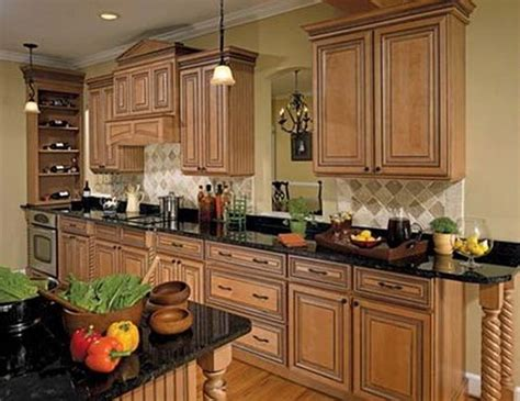 Wellborn Forest Chagne Cabinets by Wellborn Forest Usa Kitchens And Baths Manufacturer
