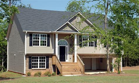 software exterior house remodel joy studio design