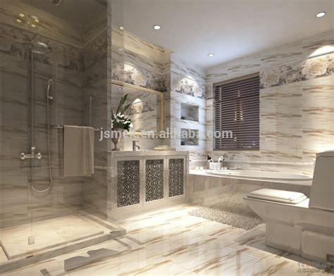 [good Quality Acm ] Waterproof Bathroom Wall Panels / Wall