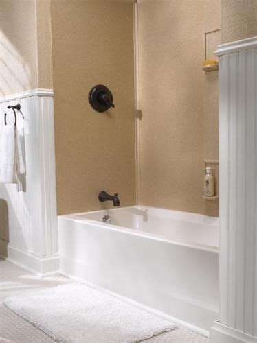 appealing swanstone bathtub surrounds snapshot ideas