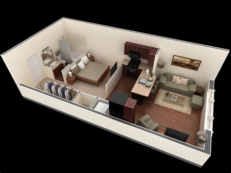 layout great pin for oahu architectural design