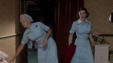 166 Best Images About Nursing On Pinterest