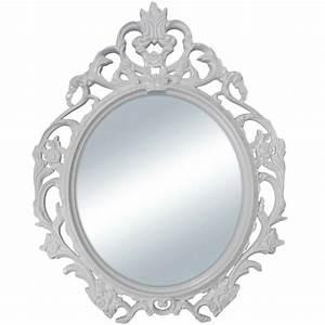 Mirrors - Walmart com